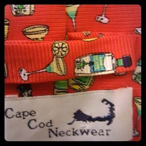 Cape Cod Neckwear